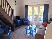 Malibu Village - Apartment with 2 bedrooms